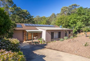 5 Penguin Place, Catalina, NSW 2536
