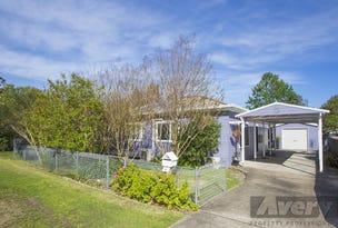 8 Adam Street, Blackalls Park, NSW 2283