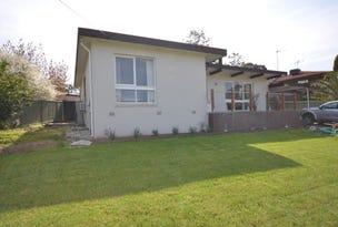 191 St Aidans Road, Kennington, Vic 3550