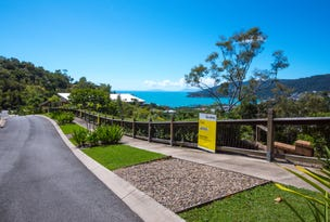 23 Cumberland Court, Airlie Beach, Qld 4802