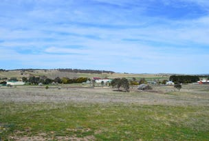 Lot 22 Mulwaree St, Tarago, NSW 2580