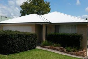 4/42 Angus Avenue, Waratah West, NSW 2298