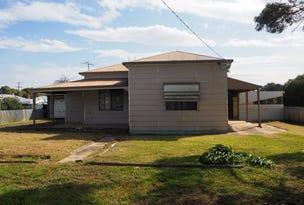 31 Davis Avenue, Nhill, Vic 3418