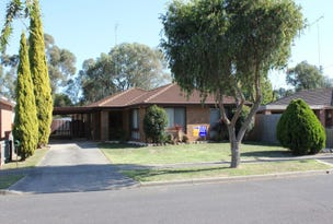 33 Wyung Drive, Morwell, Vic 3840