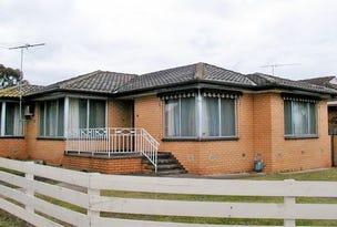 77 Osborne Avenue, North Geelong, Vic 3215