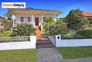 5 McCallum Street, Roselands, NSW 2196