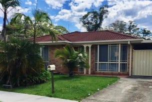 45 Lorraine  Ave, Berkeley Vale, NSW 2261