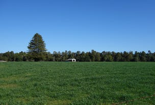 Lot 1 Jarrahmond Road, Orbost, Vic 3888