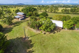 25 Carlson Road, Coles Creek, Qld 4570
