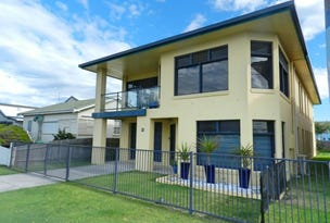 68 Ocean Road, Brooms Head, NSW 2463