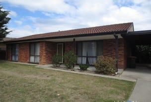 29  Ellerston Avenue, Isabella Plains, ACT 2905