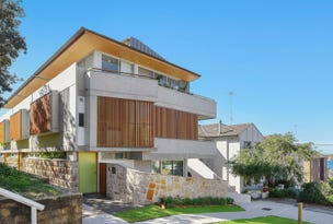 3/26 Dellview Street, Tamarama, NSW 2026