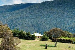 180  Baroona Road, Michelago, NSW 2620