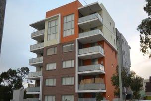 21/12-14 King Street, Campbelltown, NSW 2560