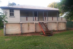 36 Brook Road, Kumbia, Qld 4610