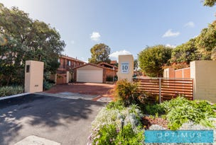 7/10 Perina Way, City Beach, WA 6015