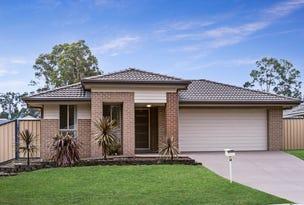 34 Trebbiano Drive, Cessnock, NSW 2325
