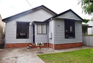 1/51 William Street, Mayfield, NSW 2304