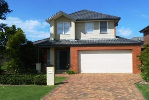 17 Gore Avenue, Shell Cove, NSW 2529