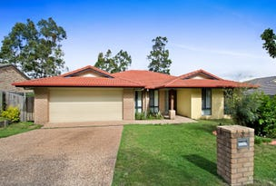 559 Connors Road, Helidon, Qld 4344