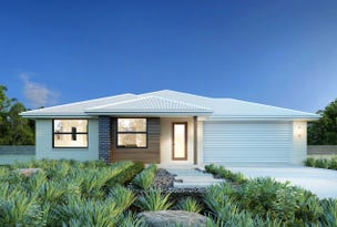 Lot 1815 Cutler Crescent, Wodonga, Vic 3690