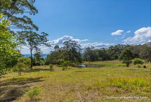 905G Main Western Road, Tamborine Mountain, Qld 4272