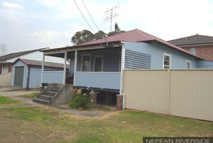 21 Brougham Street, Emu Plains, NSW 2750