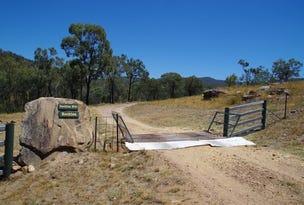 2531 Kaputar Road, Narrabri, NSW 2390