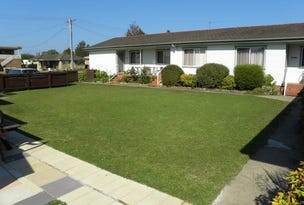 4/44-46 Golflinks Drive, Batemans Bay, NSW 2536