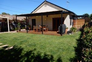 8 Gymea Street, Narrabundah, ACT 2604
