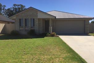 27 Golf Club Drive, Leeton, NSW 2705