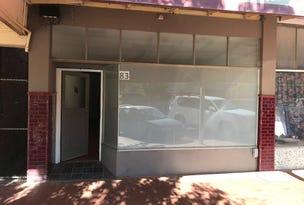 83 Lloyd Street, Dimboola, Vic 3414