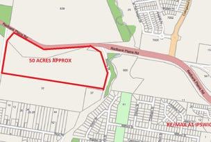 2 Greenwood Village Road, Redbank Plains, Qld 4301