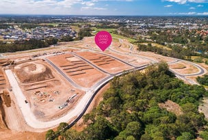 Lot 4399 Proposed Road, Campbelltown, NSW 2560