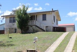 3 Herbert Lane, Armidale, NSW 2350