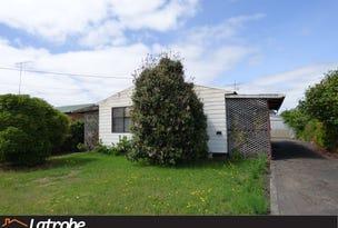 29 Retford St, Newborough, Vic 3825