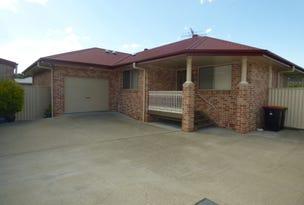 4/188 Pound Street, Grafton, NSW 2460
