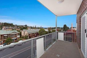 3/138 Terralong Street, Kiama, NSW 2533