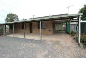 95  Middle Rd, Hillcrest, Qld 4118