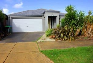 18  Banksia Crescent, Tyabb, Vic 3913