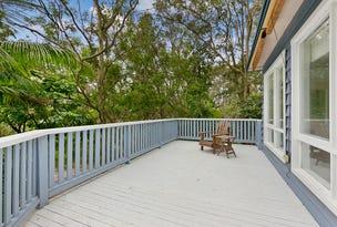 6 Cannes Drive, Avalon Beach, NSW 2107