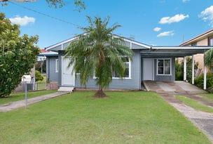 5 Martin Street, Murwillumbah, NSW 2484
