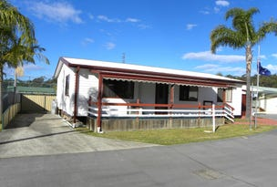 17/157 The Springs Road, Sussex Inlet, NSW 2540