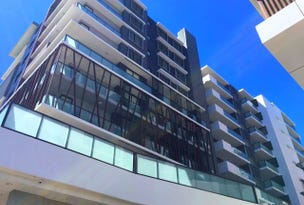706/2A Charles Street, Canterbury, NSW 2193