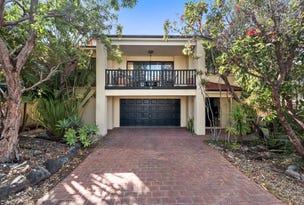 41 Eileen Drive, Corindi Beach, NSW 2456