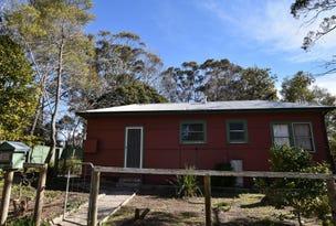 42 Railway Ave, Colo Vale, NSW 2575