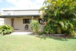 15 Golden Hind Ave, Cooloola Cove, Qld 4580