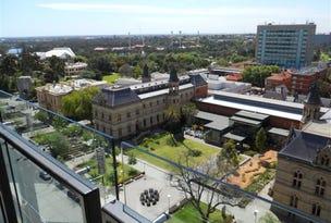52/223 North Terrace, Adelaide, SA 5000