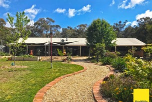 61 Majors Close, Wamboin, NSW 2620