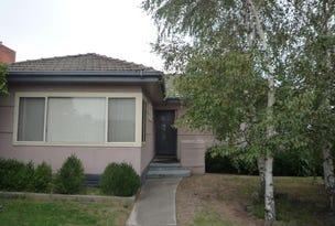 45 Fairview Avenue, Yarram, Vic 3971